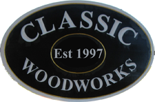 Classic Woodworks Inc